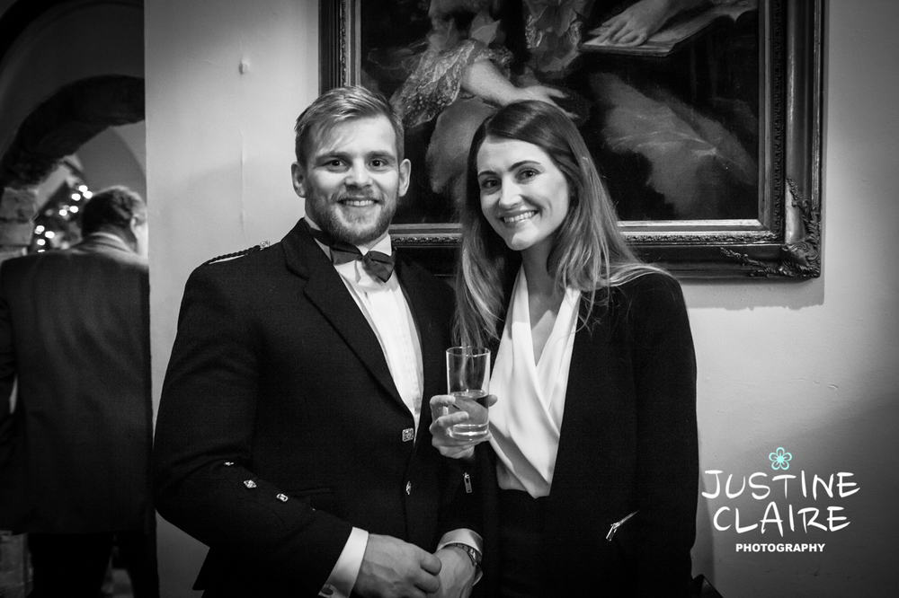 Amberley Castle Wedding Photographers1805.jpg