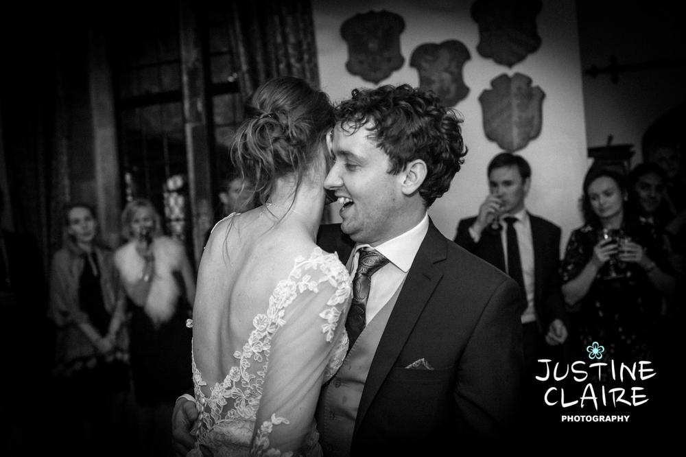 Amberley Castle Wedding Photographers1814.jpg