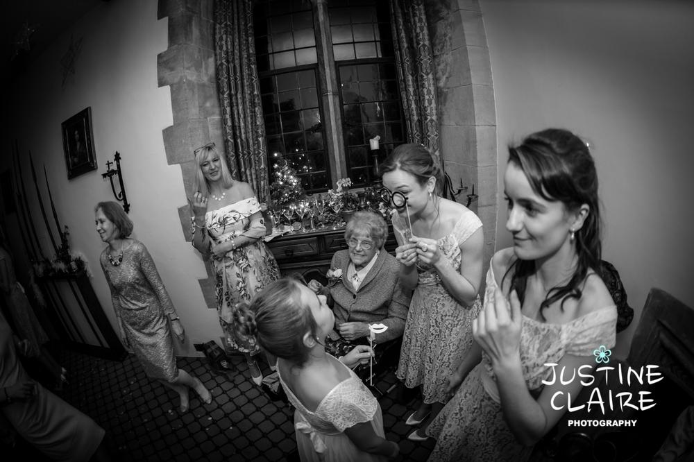 Amberley Castle Wedding Photographers1816.jpg