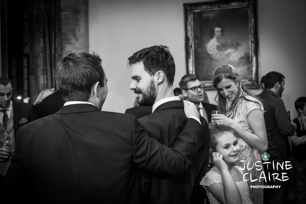 Amberley Castle Wedding Photographers1803.jpg