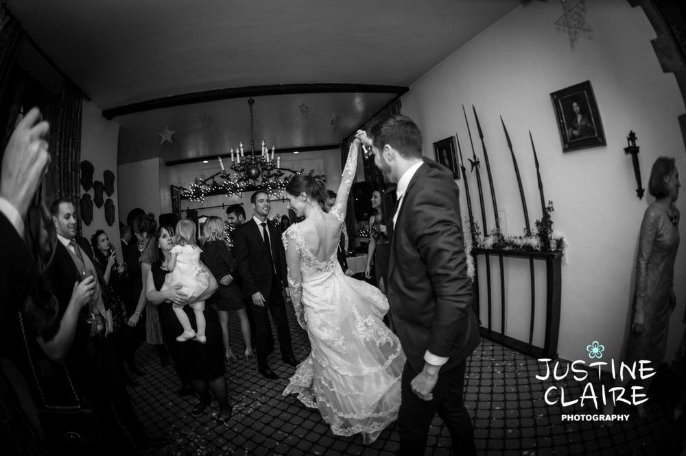 Amberley Castle Wedding Photographers1817.jpg