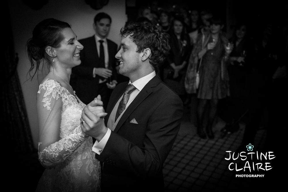 Amberley Castle Wedding Photographers1813.jpg
