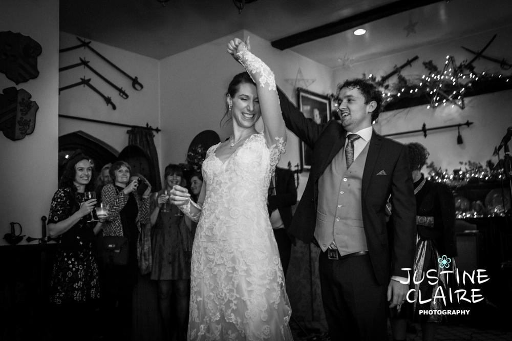 Amberley Castle Wedding Photographers1808.jpg