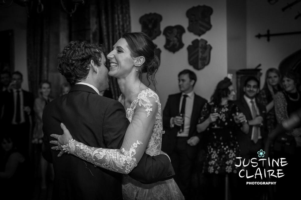Amberley Castle Wedding Photographers1810.jpg