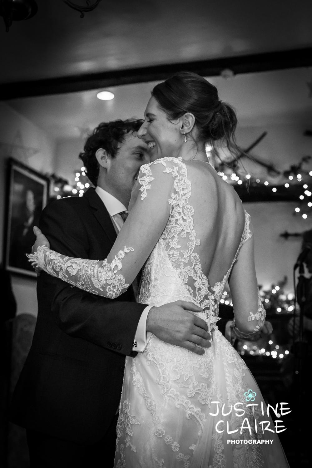 Amberley Castle Wedding Photographers1812.jpg