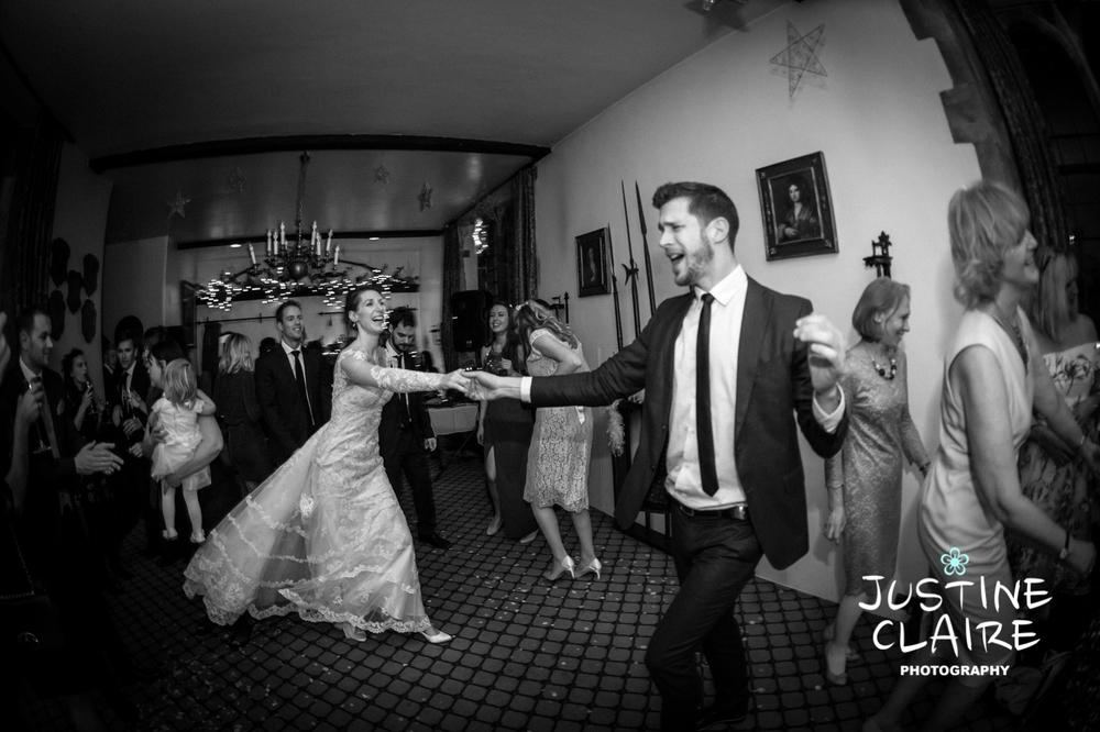 Amberley Castle Wedding Photographers1818.jpg
