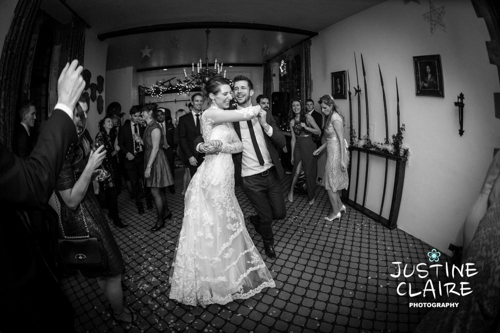 Amberley Castle Wedding Photographers1820.jpg