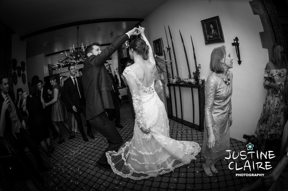 Amberley Castle Wedding Photographers1819.jpg