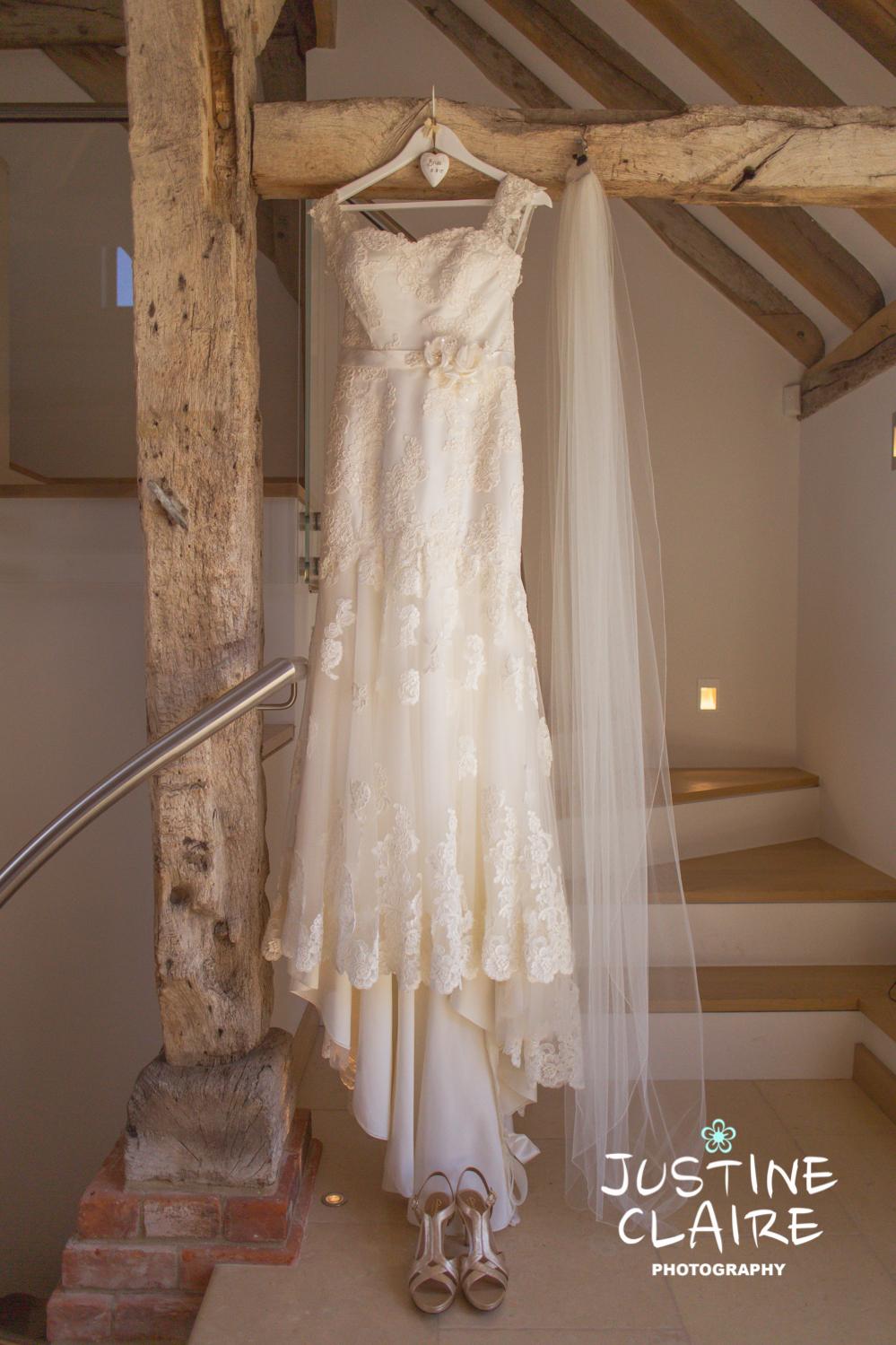 Duncton Mill Wedding Photographers2.jpg
