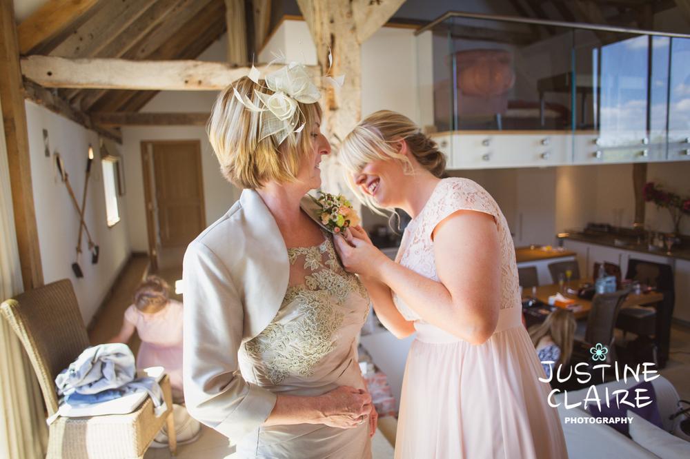 Duncton Mill Wedding Photographers6.jpg