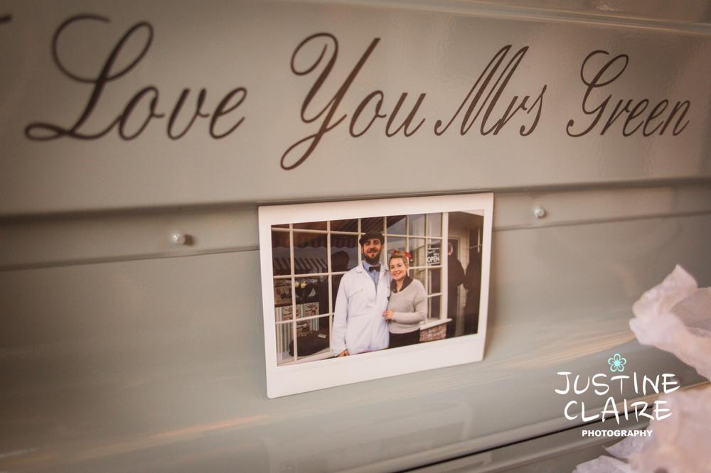 Duncton Mill Wedding Photographers4.jpg