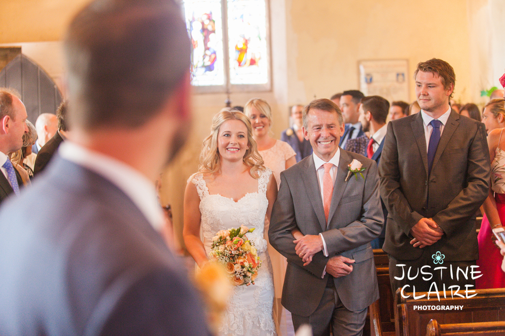 Duncton Mill Wedding Photographers9.jpg