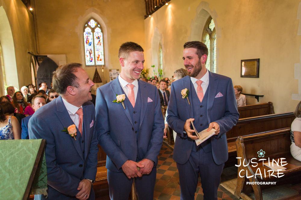 Duncton Mill Wedding Photographers8.jpg
