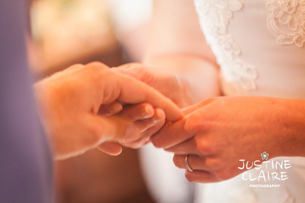 Duncton Mill Wedding Photographers10.jpg