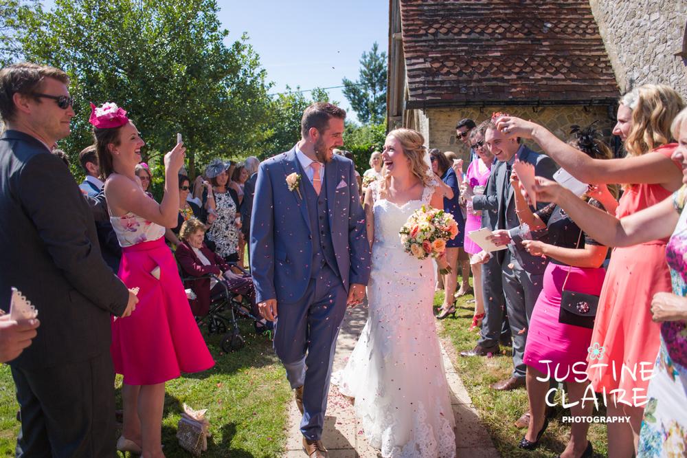Duncton Mill Wedding Photographers12.jpg