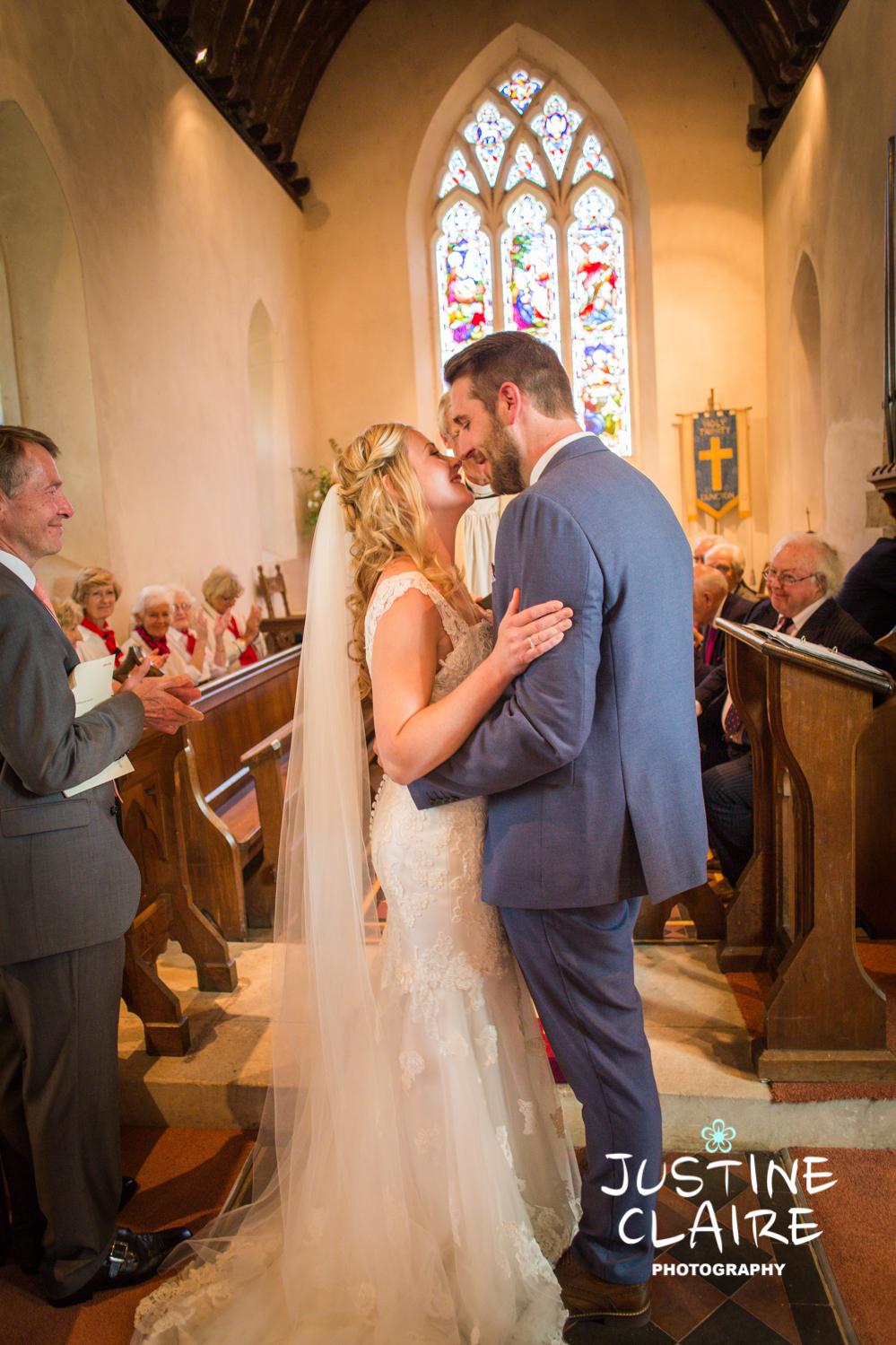 Duncton Mill Wedding Photographers11.jpg