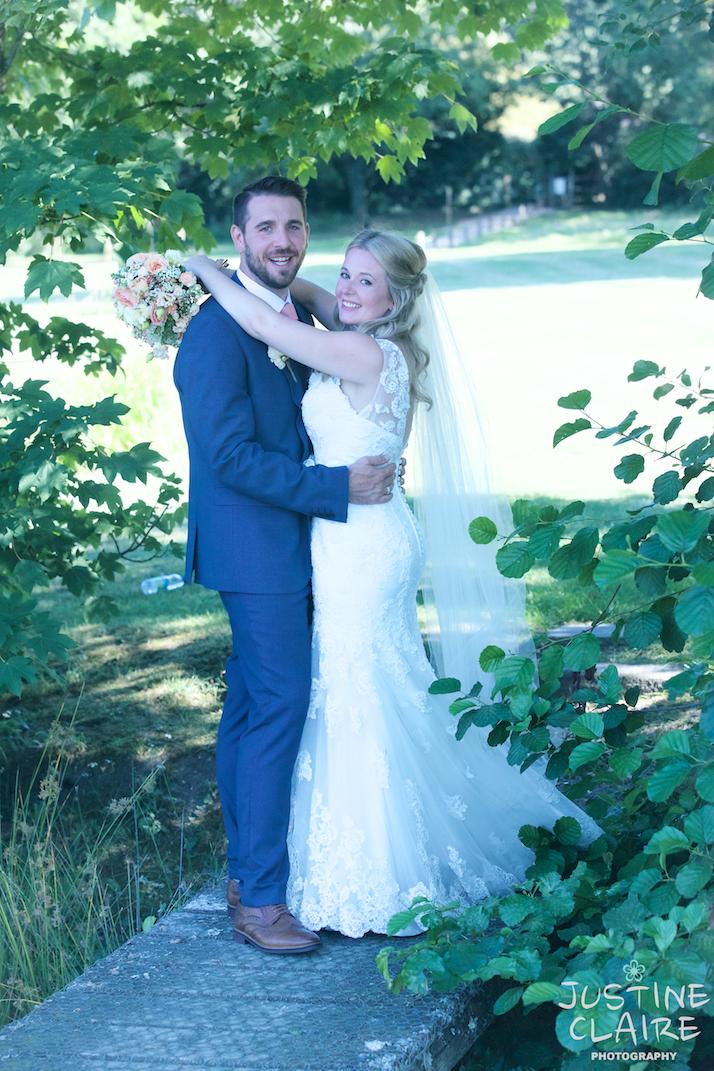Duncton Mill Wedding Photographers18.jpg