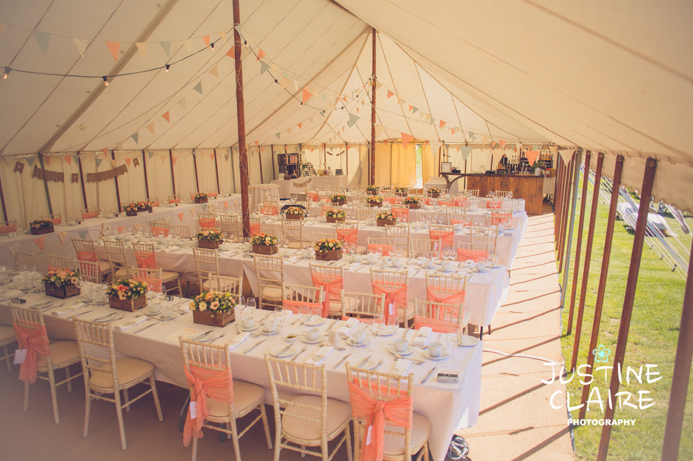 Duncton Mill Wedding Photographers13.jpg