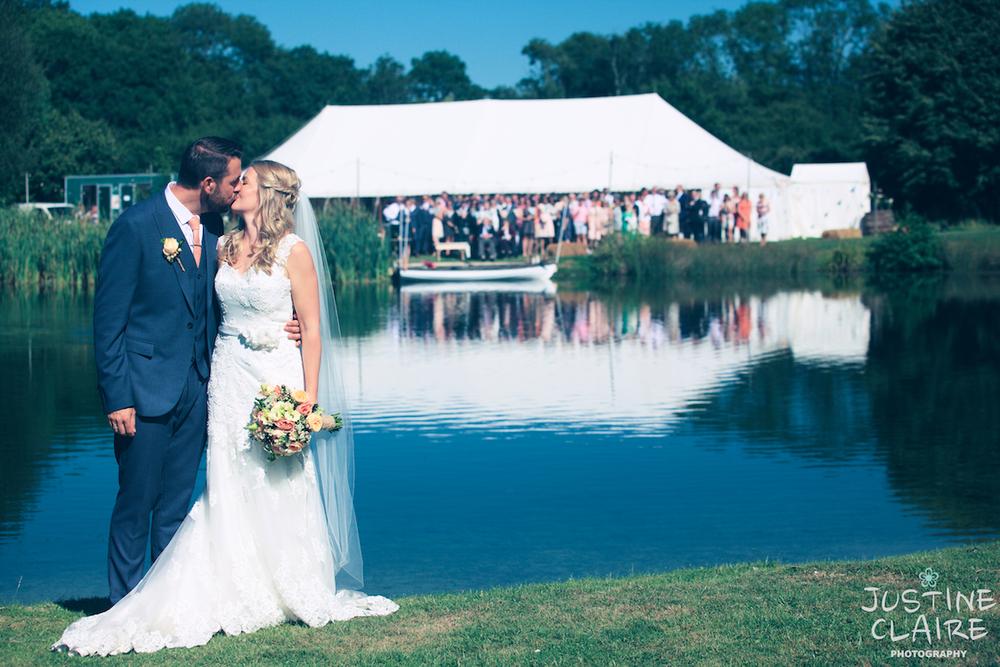 Duncton Mill Wedding Photographers17.jpg