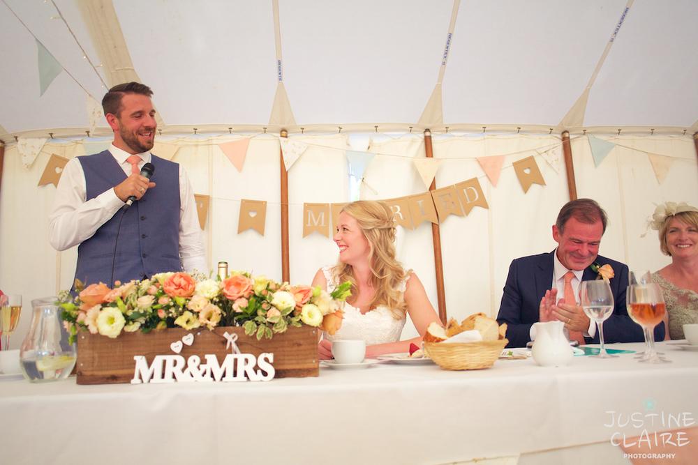 Duncton Mill Wedding Photographers19.jpg