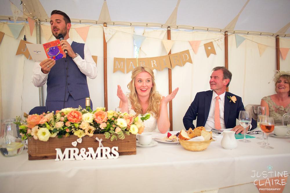 Duncton Mill Wedding Photographers20.jpg