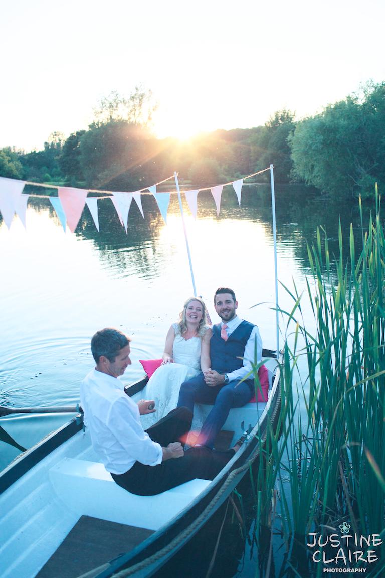 Duncton Mill Wedding Photographers22.jpg