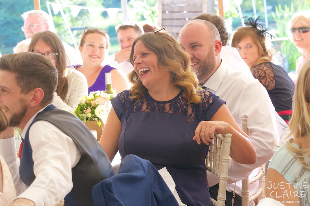 Duncton Mill Wedding Photographers21.jpg
