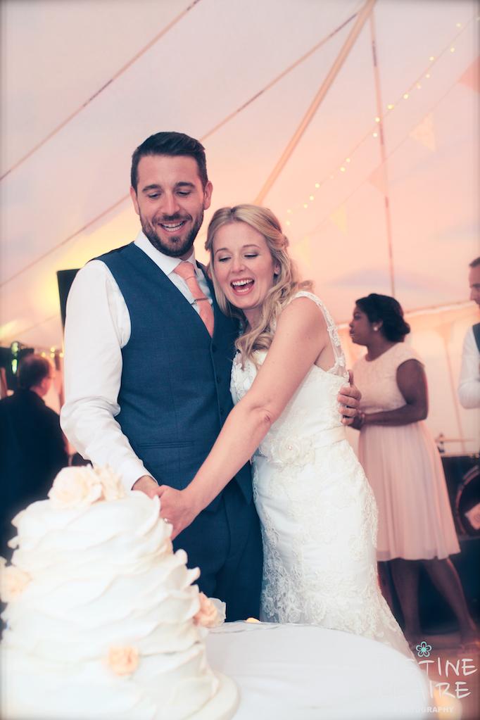 Duncton Mill Wedding Photographers25.jpg