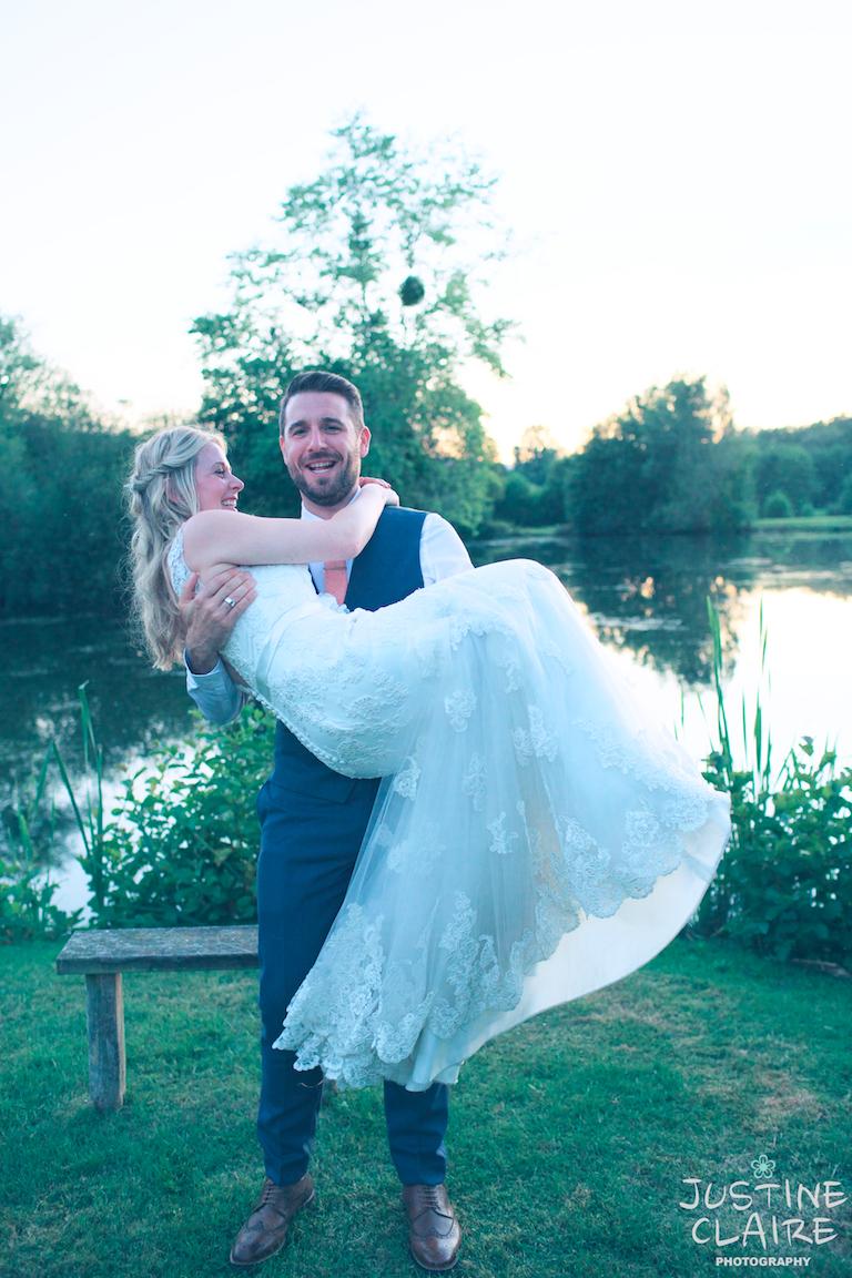 Duncton Mill Wedding Photographers23.jpg