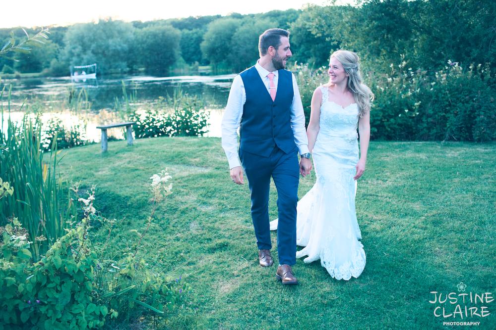 Duncton Mill Wedding Photographers24.jpg