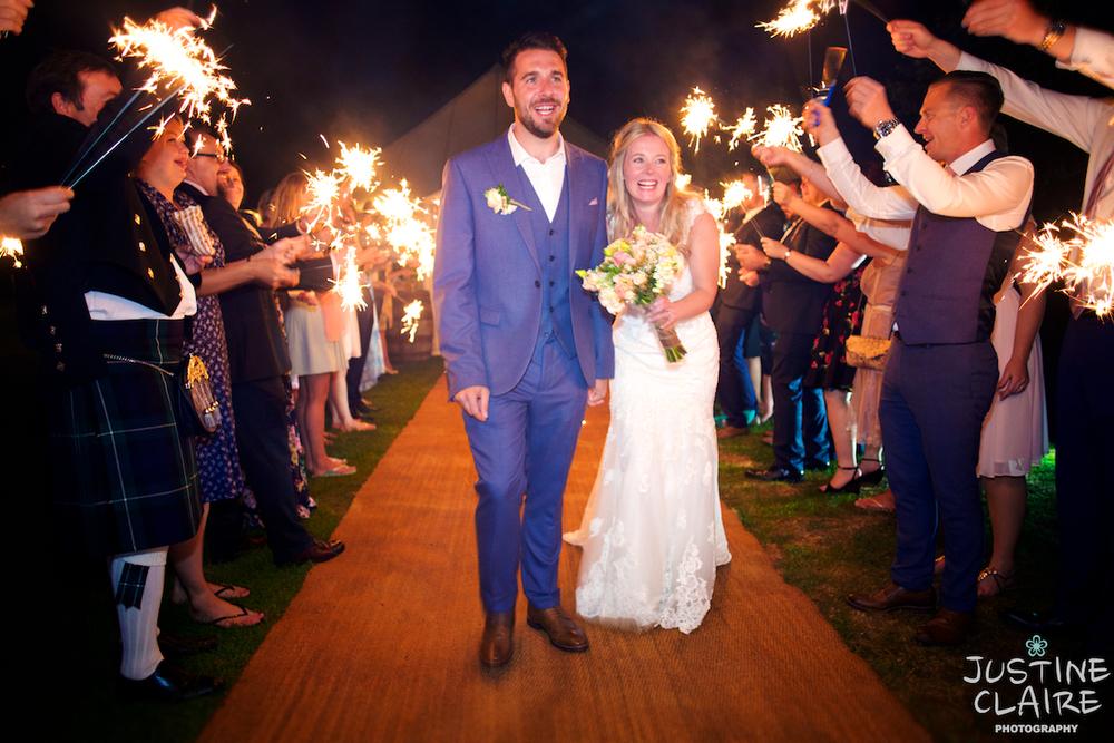 Duncton Mill Wedding Photographers27.jpg