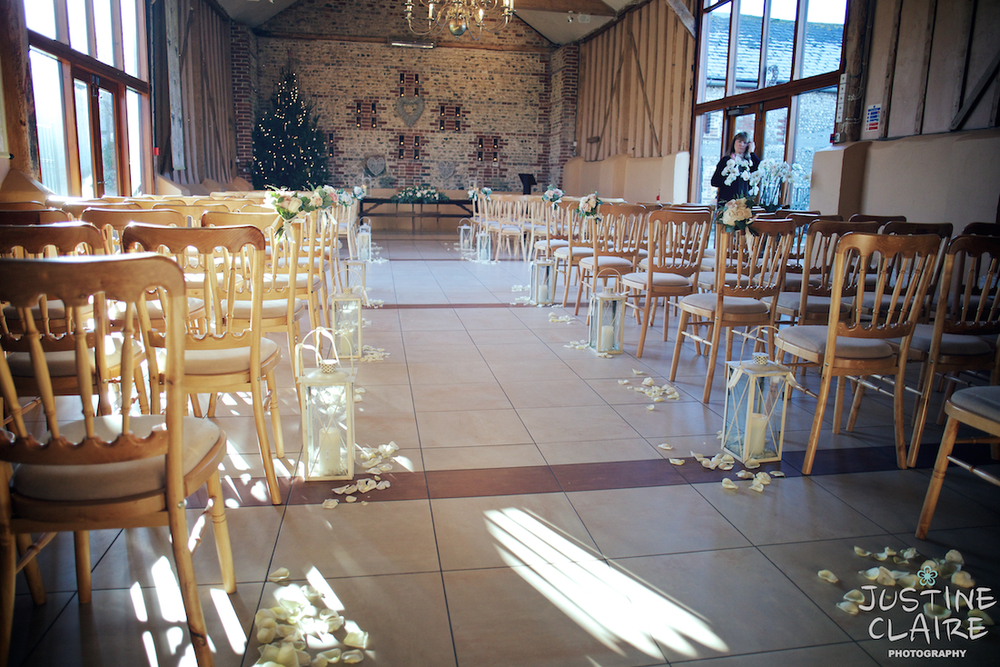Upwaltham Barns Photographers Wedding Venue Sussex 0367.jpg