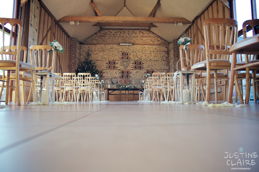 Upwaltham Barns Photographers Wedding Venue Sussex 0369.jpg