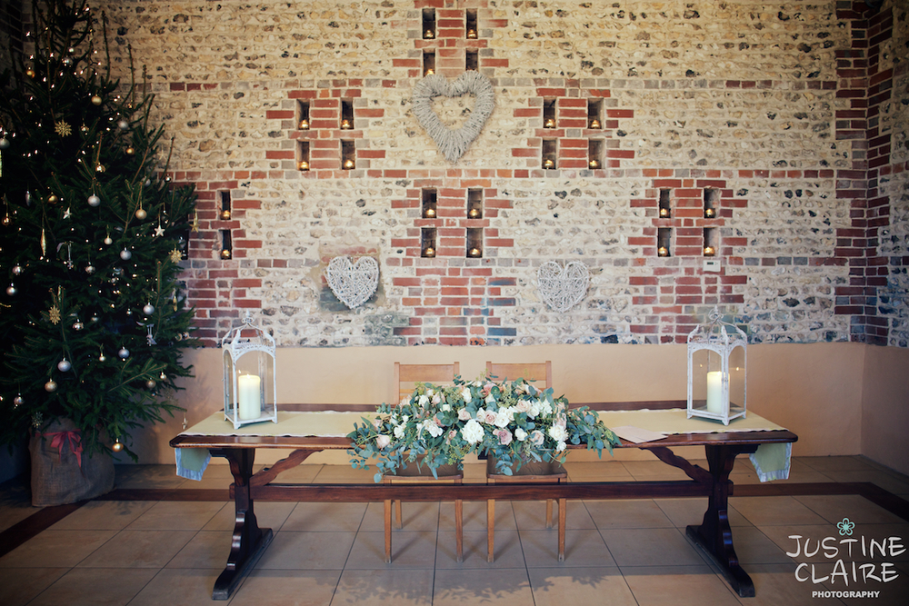 Upwaltham Barns Photographers Wedding Venue Sussex 0371.jpg
