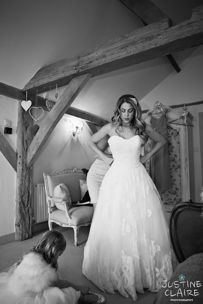 Upwaltham Barns Photographers Wedding Venue Sussex 0380.jpg