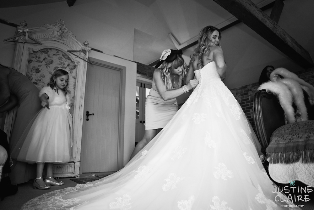 Upwaltham Barns Photographers Wedding Venue Sussex 0384.jpg