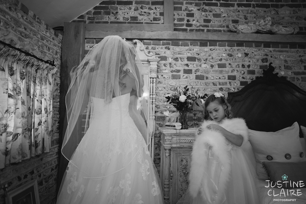 Upwaltham Barns Photographers Wedding Venue Sussex 0387.jpg