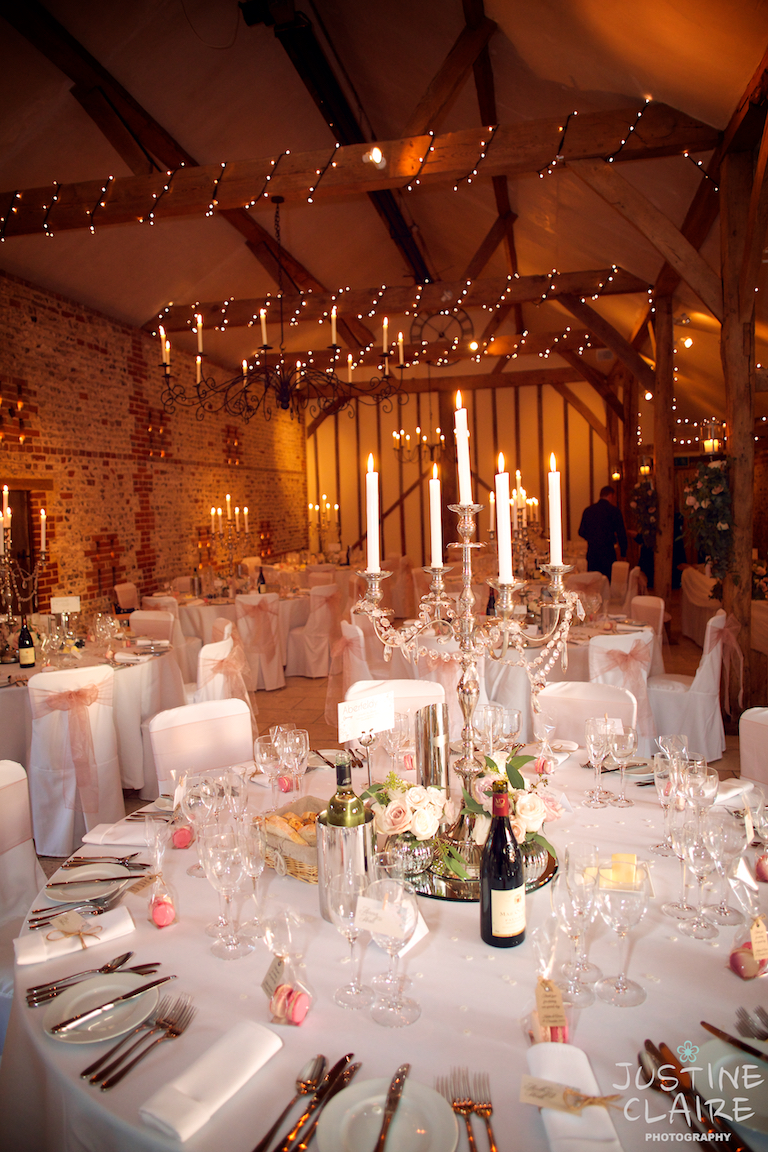 Upwaltham Barns Photographers Wedding Venue Sussex 0497.jpg