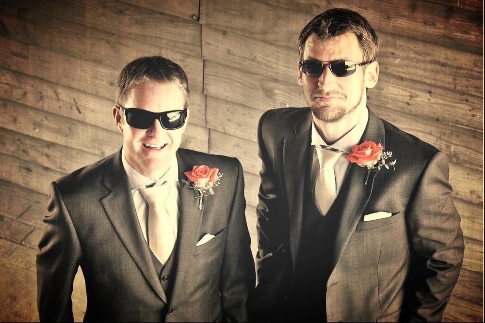 upwaltham barns wedding  sussex photographers  0964.jpg