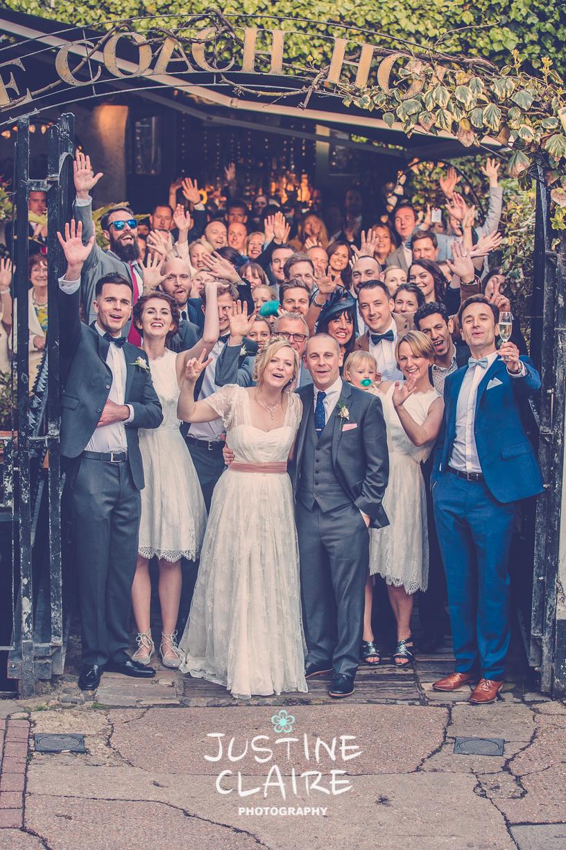 Brighton Bandstand Wedding Photographers Laura and Rob socialfiles516.jpg