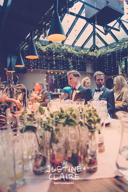Brighton Bandstand Wedding Photographers Laura and Rob socialfiles260.jpg