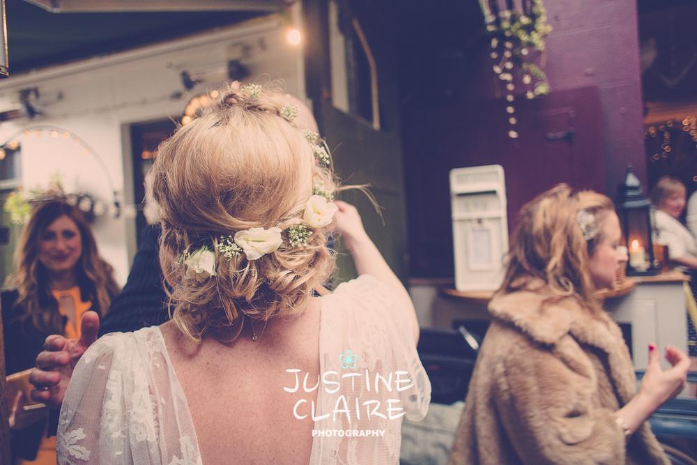 Brighton Bandstand Wedding Photographers Laura and Rob socialfiles262.jpg