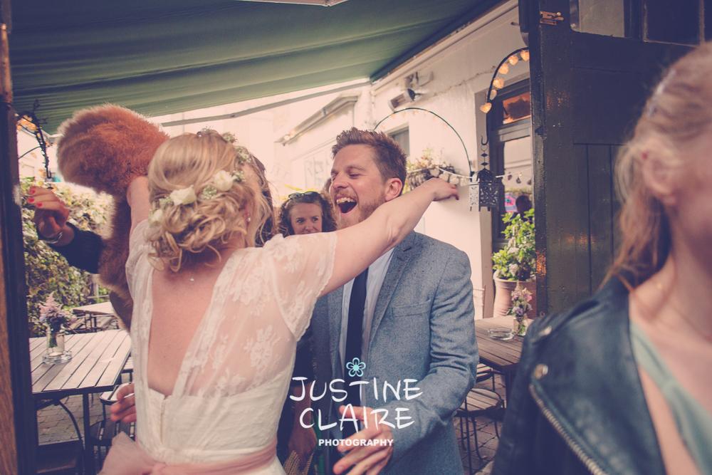 Brighton Bandstand Wedding Photographers Laura and Rob socialfiles267.jpg
