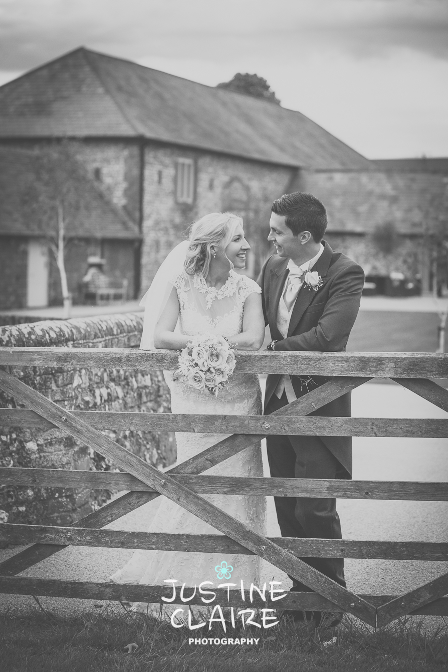 Nicola Ryan Farbridge Barn Wedding Photographers social354.jpg