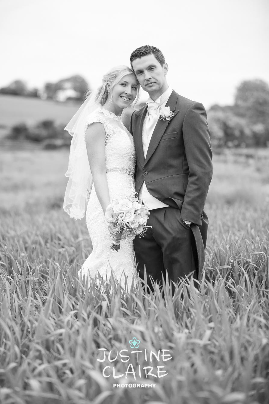 Nicola Ryan Farbridge Barn Wedding Photographers social371.jpg