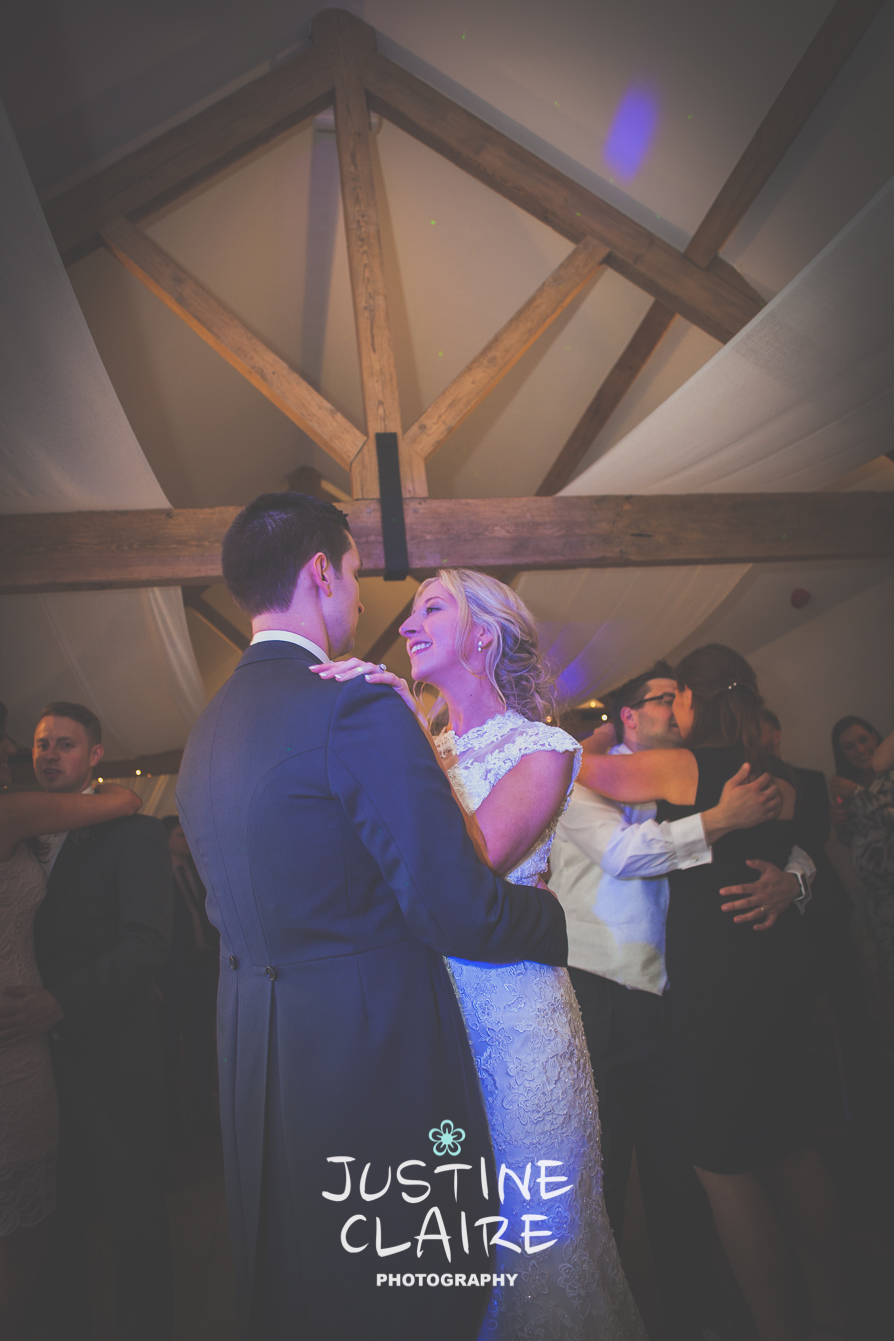 Nicola Ryan Farbridge Barn Wedding Photographers social592.jpg