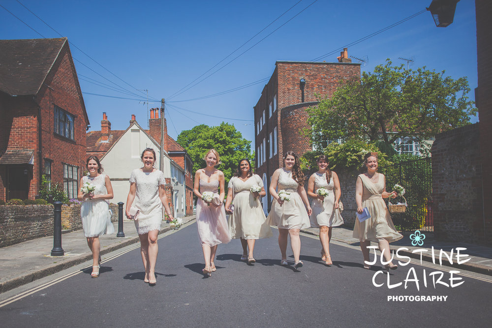 Chichester Edes House Wedding Photographers Justine Claire446.jpg