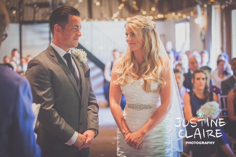 Fitzleroi Barn Wedding Photographers Justine Claire1-3.jpg