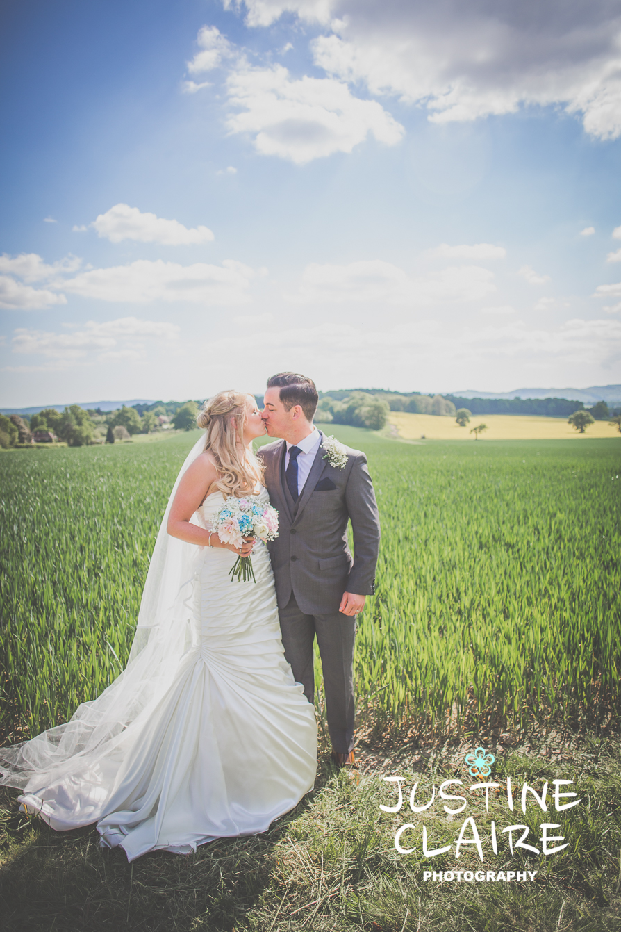 Fitzleroi Barn Wedding Photographers Justine Claire1-5.jpg