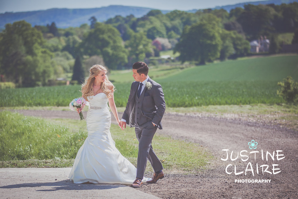 Fitzleroi Barn Wedding Photographers Justine Claire1-7.jpg